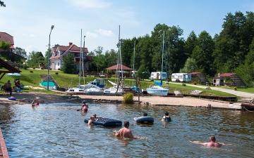 Port Jachtowy Kleszczewo_9