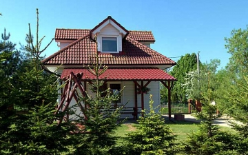Ustronny domek_2