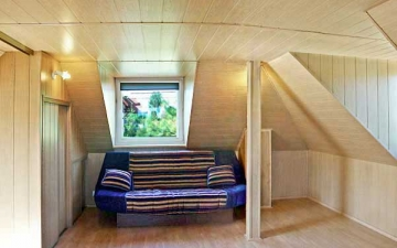 Ustronny domek_4